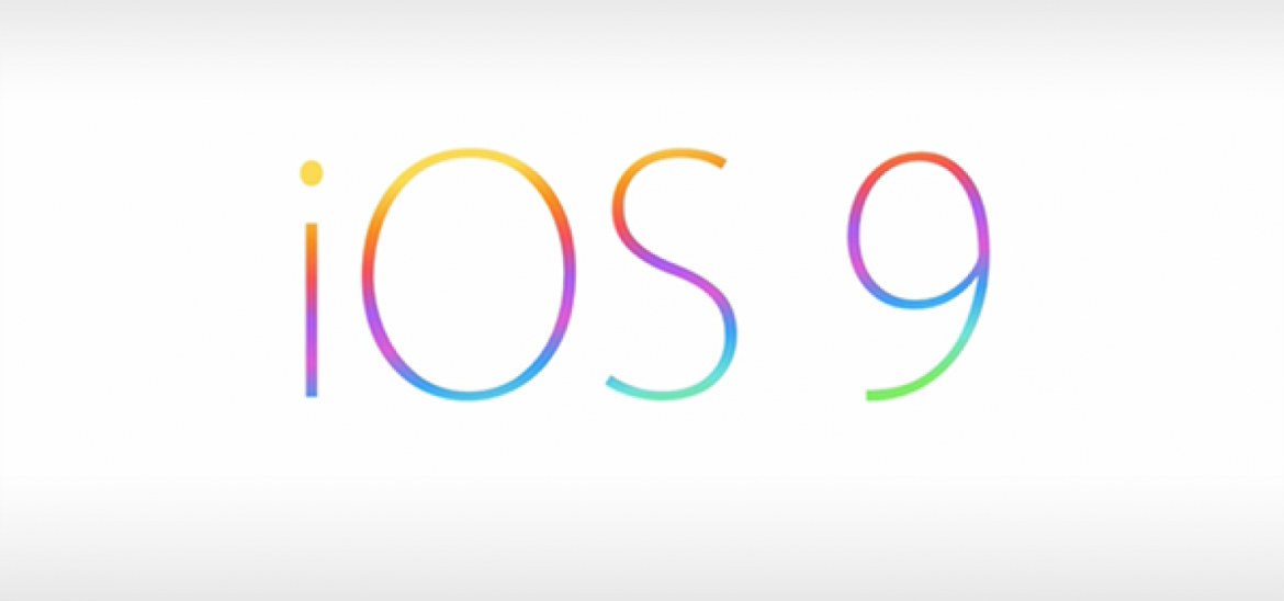iOS-9-whats-new