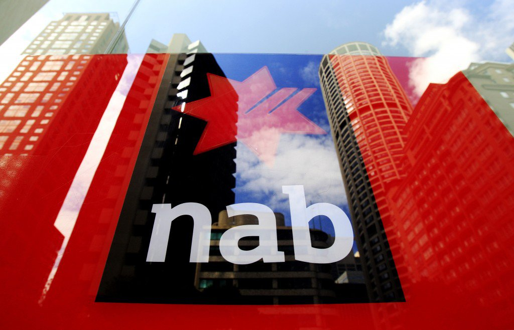nab-interest-rate-criticism