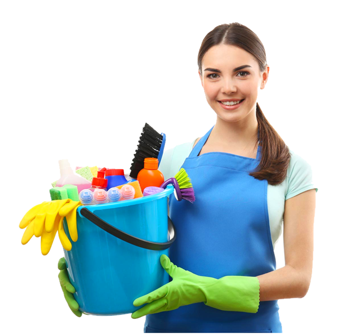 top 5 office cleaners sydney