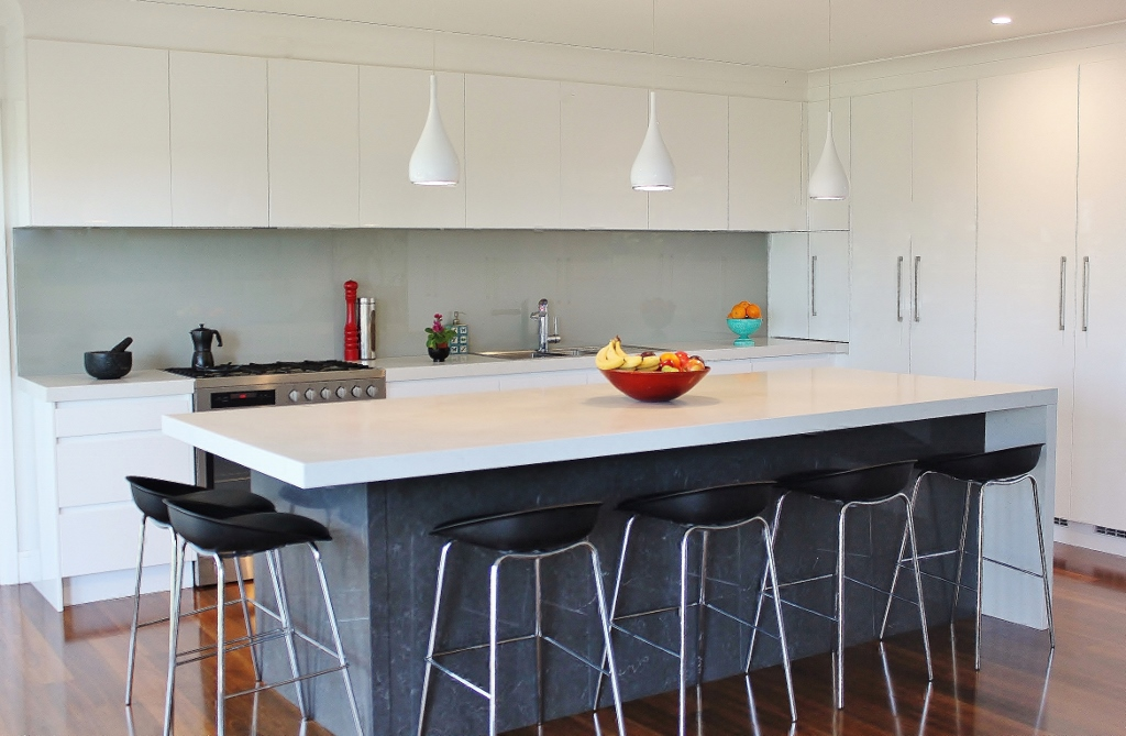 Best Kitchen Designers and Builder in the Sutherland Shire - ABC Kitchens