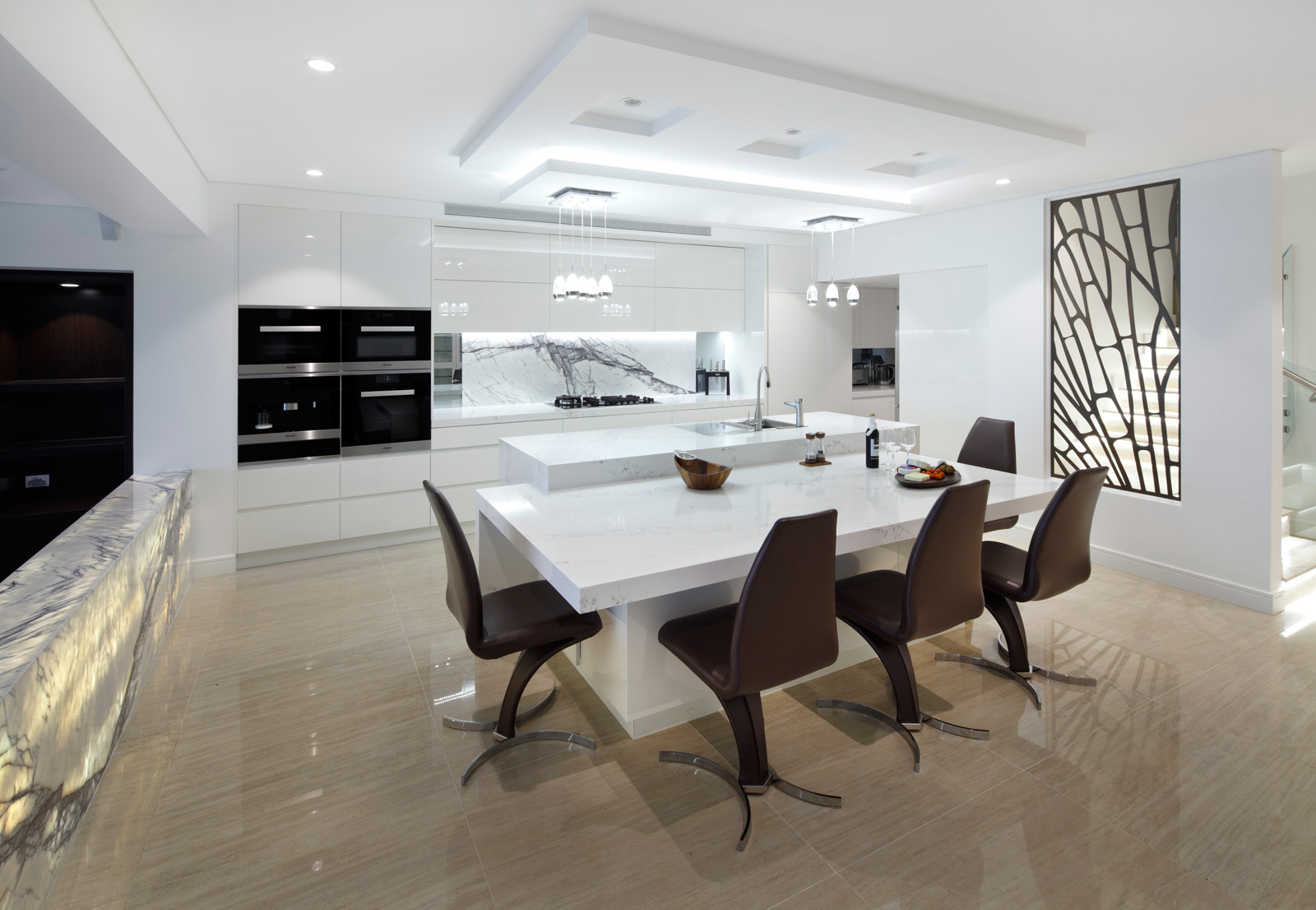 best kitchen designers and builders