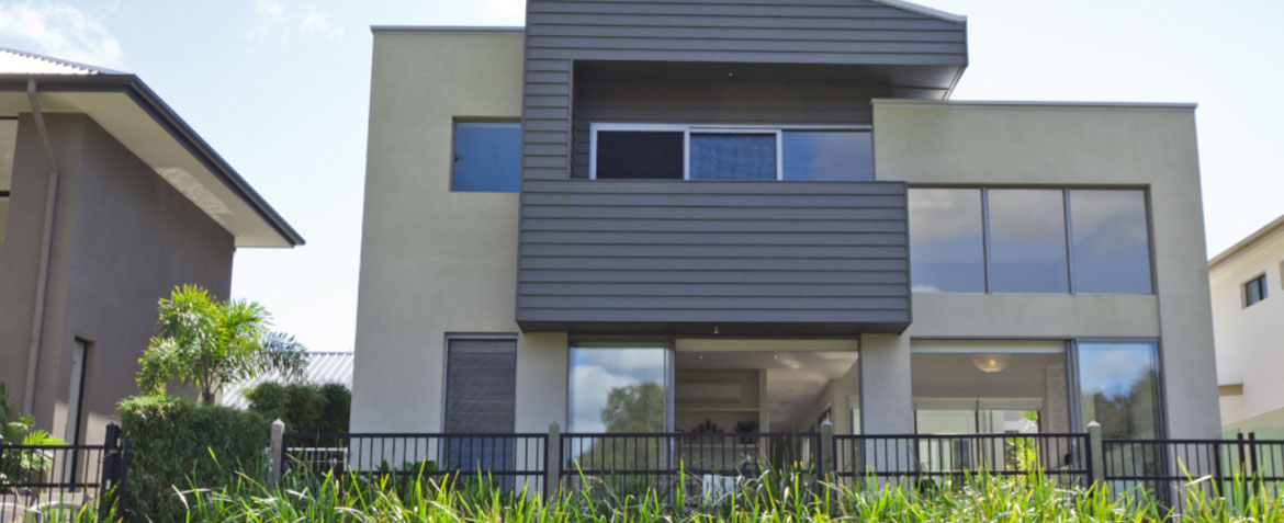 First Home Buyers Drive Housing Market